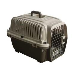 Lion - Lion Kedi Ve Köpek Taşıma Çantası