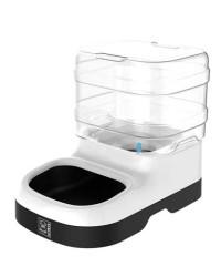 M Pets - M-Pets Depolu Su Kabı 1500 ML