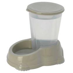 Moderna - Moderna Smart Kedi ve Köpekler İçin Su Kabı 1.5 Lt