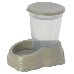 Moderna - Moderna Smart Kedi ve Köpekler İçin Su Kabı 3 LT