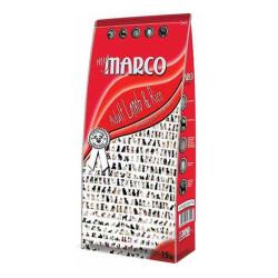 My Marco - My Marco Kuzu Etli ve Pirinçli Köpek Maması 15 KG