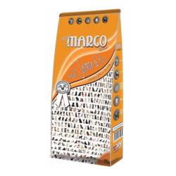 My Marco - My Marco Somonlu ve Pirinçli Köpek Maması 15 KG