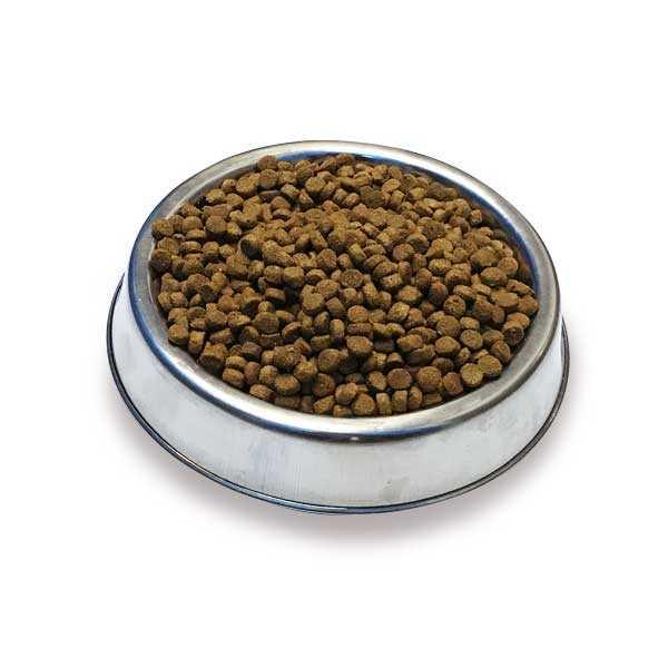 Obivan Somonlu ve Hamsili Kısırlaştırılmış Kedi Maması 10 KG