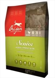 Orijen - Orijen Tahılsız Yaşlı Köpek Maması (Senior) 2,27 KG
