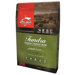 Orijen - Orijen Tundra Tahılsız Köpek Maması 11.4 KG