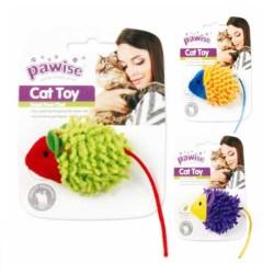 Pawise - Pawise Life Mause Kumaş Kedi Oyuncağı