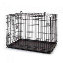 Pawise - Pet Cage Kedi Ve Köpek Kafesi