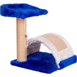Pet Style - PetStyle Apollon Kedi Tırmalaması 40*40*50 CM