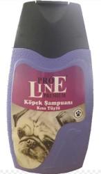 Pro Line - Proline Premium Kısa Tüylü Köpekler İçin Köpek Şampuanı 500 ML