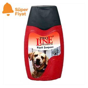 Proline Premium Köpek Şampuanı 500 ML - Thumbnail