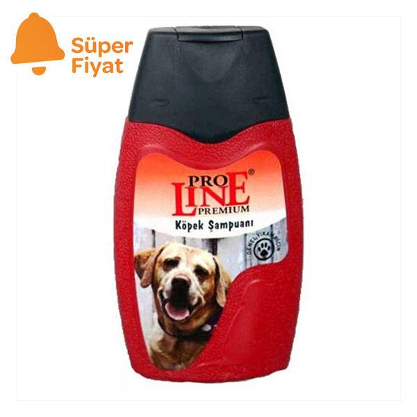 Proline Premium Köpek Şampuanı 500 ML