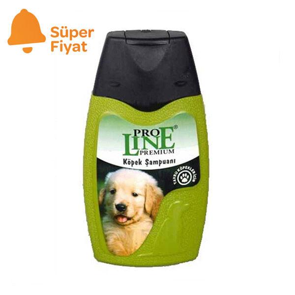 Proline Yavru Köpek Şampuanı 500 ML