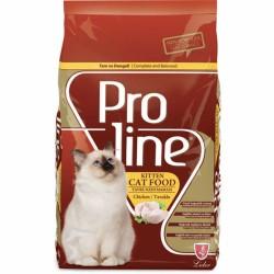 Pro Line - Proline Yavru Kedi Maması 1,5 KG
