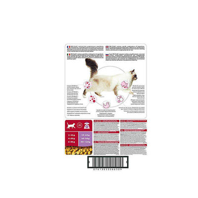 Pro Plan Delicate Seçici Kedi Maması 1.5 KG