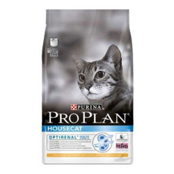 ProPlan - ProPlan Housecat Kedi Maması 3 KG