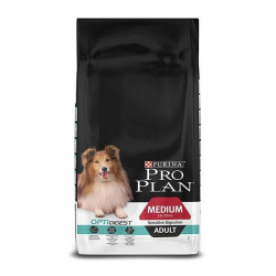 ProPlan - ProPlan Kuzu Etli Köpek Maması 14 KG