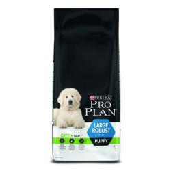 ProPlan - Proplan Büyük Irk Yavru Köpek Maması 12 KG