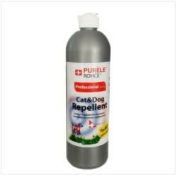 Purele - Purele Repellent Kedi Köpek Uzaklaştırıcı 700 ml