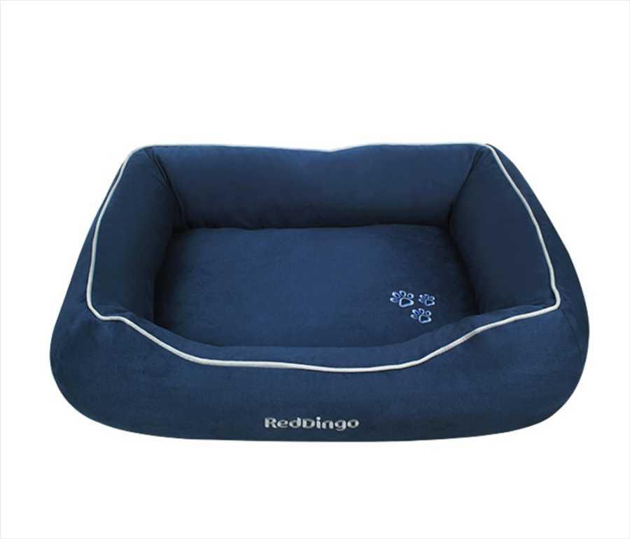 RedDingo Köpek Yatağı Marine Medium