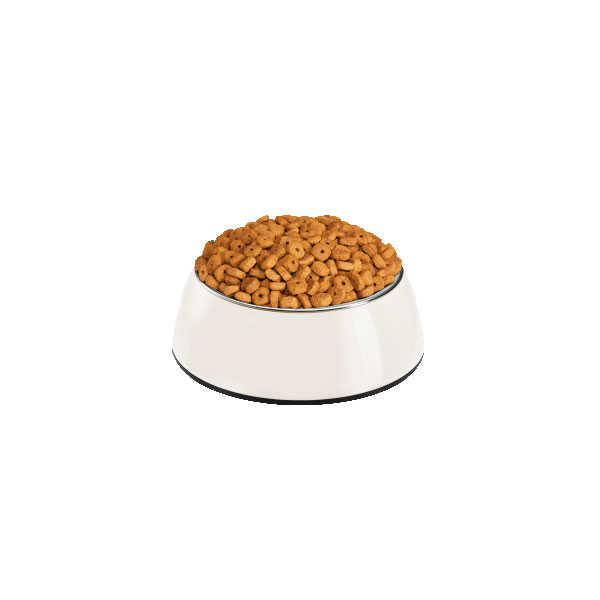 Reflex Balıklı Kısırlaştırılmış Kedi Maması 3 KG