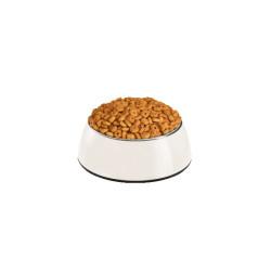 Reflex Balıklı Kısırlaştırılmış Kedi Maması 3 KG - Thumbnail