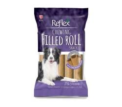 Reflex - Reflex İçi Dolgulu Köpek Ödülü 250 GR