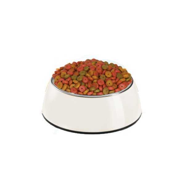 Reflex Renkli Taneli Tavuklu Kedi Maması 3 KG