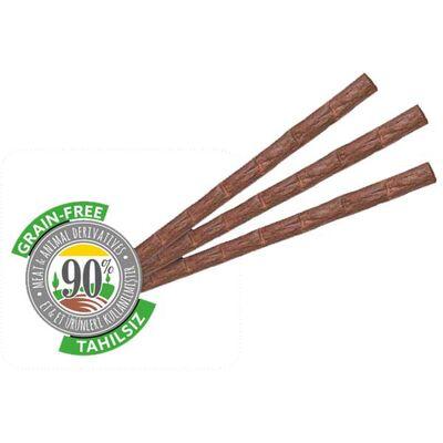 Reflex Sticks Ciğerli Kedi Ödül Çubuğu 5x3 GR