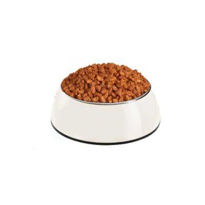 Reflex Tavuklu Yavru Kedi Maması 3 KG