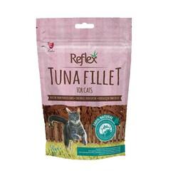 Reflex - Reflex Ton Balıklı Kedi Ödülü 50 Gr