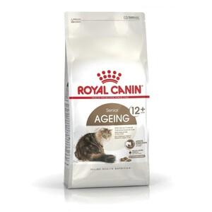 Royal Canin Ageing +12 Kedi Maması 2 KG - Thumbnail