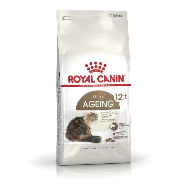Royal Canin Ageing +12 Kedi Maması 2 KG