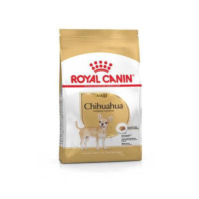 Royal Canin Chihuahua Adult Köpek Maması 1.5 KG