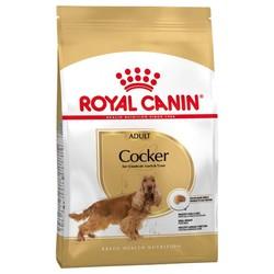 Royal Canin - Royal Canin Cocker Köpek Maması 3 KG