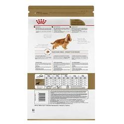 Royal Canin Cocker Köpek Maması 3 KG - Thumbnail