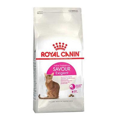Royal Canin Exigent Kedi Maması 4 KG