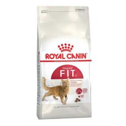 Royal Canin - Royal Canin Fit 32 Kedi Maması 10 KG
