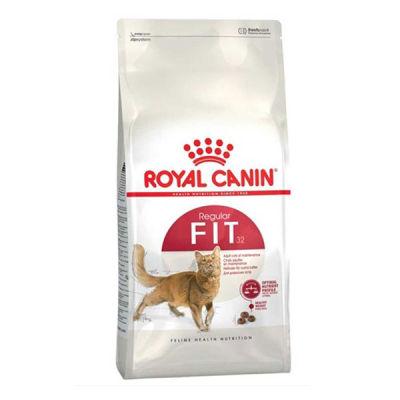 Royal Canin Fit 32 Kedi Maması 10 KG