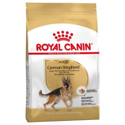 Royal Canin - Royal Canin German Shepherd Köpek Maması 11 KG