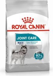 Royal Canin - Royal Canin Maxi Joint Care Büyük Irk Eklem Sağlığı Destekleyici Köpek Maması 10 KG