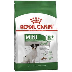 Royal Canin - Royal Canin Mini Irk Yaşlı Köpek Maması 2 KG