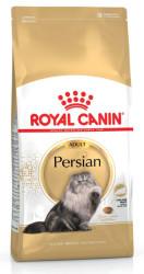 Royal Canin - Royal Canin Persian Kedi Maması 10 KG