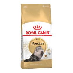 Royal Canin - Royal Canin Persian Kedi Maması 2 KG