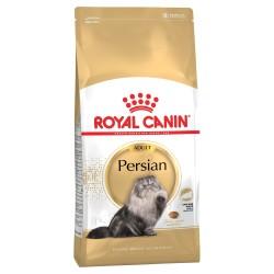Royal Canin - Royal Canin Persian Kedi Maması 4 KG