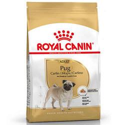 Royal Canin - Royal Canin Pug Köpek Maması 1.5 KG