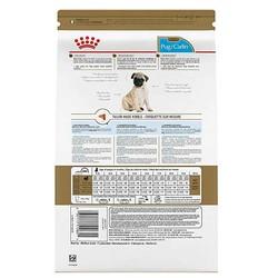 Royal Canin Yavru Pug Köpek Maması 1.5 KG - Thumbnail