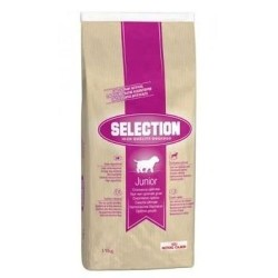 Royal Canin - Royal Canin Selection Junior Yavru Köpek Maması 15 KG