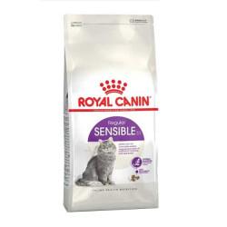 Royal Canin - Royal Canin Sensible Kedi Maması 15 KG