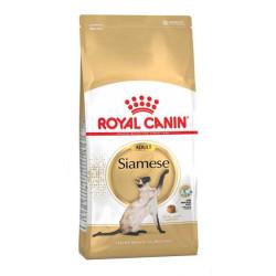 Royal Canin Siyam Kedi Maması 2 KG - Thumbnail