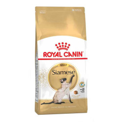 Royal Canin - Royal Canin Siyam Kedi Maması 2 KG